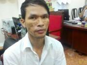 Tin tức - Tin mới vụ hành hạ bé trai bằng roi điện: Khởi tố Dũng Cam