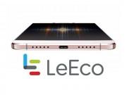 Eva Sành điệu - LeEco LEX622 bị rò rỉ cấu hình trên Geekbench
