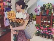 Làm mẹ - Hạnh phúc bất ngờ của nữ sinh lấy chồng U40, làm mẹ tuổi 18 theo tâm nguyện của bố