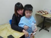 Tin tức - Xót xa tâm sự người mẹ quyết định 'bán tim' lấy tiền cứu con