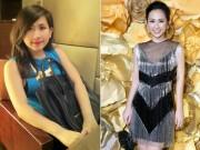 Thời trang - Hành trình lột xác ngoạn mục thành fashionista nổi tiếng của Trâm Nguyễn