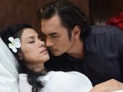 """Câu chuyện """"Trót yêu"""" 16+ của Việt Trinh lên sóng truyền hình"""