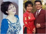 Làng sao - Sau khi ly hôn Thanh Bạch, nghệ sĩ Xuân Hương sống ra sao?