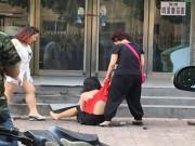 """Eva Yêu - Gặp người phụ nữ khiến những cô nhân tình """"sợ mất mật"""""""