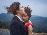 Eva Yêu - Thừa nhận không còn trinh nguyên, vợ sắp cưới đưa ra lời đề nghị khiến tôi chết lặng…