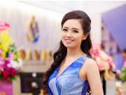 MC Ngọc Trang nhiều show hơn sau khi công khai chuyện tình đồng tính
