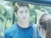 """Xem & Đọc - Biết chuyện Nhã Phương thấy Mạnh Trường """"trần trụi"""", Kang Tae Oh đã ghen thế nào?"""