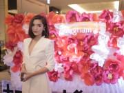 Làm đẹp mỗi ngày - Khách hàng 2 miền nhận thưởng lớn tại Triển lãm thẩm mỹ đầu tiên ở Việt Nam