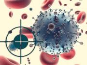 Tin tức sức khỏe - Sinh thiết lỏng – hy vọng mới cho điều trị ung thư giai đoạn muộn