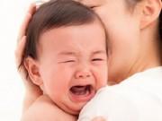 Tin tức sức khỏe - Mách mẹ cách ngăn chặn bệnh viêm phế quản phổi ở trẻ