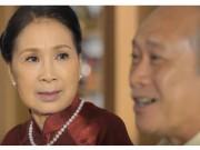 Xem & Đọc - Vỡ òa cảm xúc với bộ phim đón Tết đang hot nhất mạng Việt
