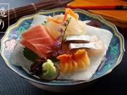 Bếp Eva - Thưởng thức tuyệt tác ẩm thực Kyoto ngay tại Sài Gòn