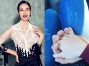 Làng sao - Diệp Bảo Ngọc đã có người yêu mới sau 2 năm ly hôn Thành Đạt