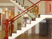 Nhà đẹp - 11 lỗi phong thủy khi thiết kế cầu thang khiến gia chủ gặp vận hạn, xui xẻo