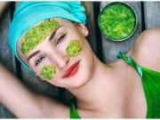 Làm đẹp mỗi ngày - 3 cách trị nám da hiệu quả cấp tốc đón Tết