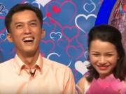 Eva Yêu - Chàng trai 30 năm chưa yêu ai sướng ngất ngây khi lần đầu được hôn gái