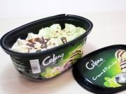Tin tức cho mẹ - 5 món ăn vặt không thể thiếu trong tủ lạnh của mẹ hiện đại