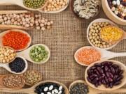 Sức khỏe - Bổ sung thực phẩm cải thiện sức khỏe hệ đường ruột