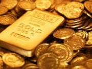Mua sắm - Giá cả - Giá vàng hôm nay 22/12: Tiếp tục giảm mạnh