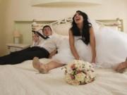 Eva Yêu - Phì cười với những tâm sự về tình huống khó đỡ trong đêm tân hôn