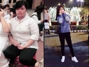 Làm đẹp - Qúa trình giảm 40kg vất vả khắc nghiệt của nàng béo 9x hóa hot girl xinh đẹp
