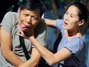 """Xem & Đọc - Thái Hòa: """"Thân Thúy Hà độc đoán và dữ dằn lắm…"""""""
