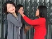 Tin tức - Tin tức 24h nổi bật: Màn đánh ghen 'thất bại toàn tập' của 2 mẹ con ở Bắc Giang
