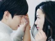 Xem & Đọc - Huyền thoại biển xanh tập 12: Lee Min Ho kịp thời giải cứu Jeon Ji Hyun vào phút chót