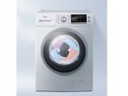 Tin tức thị trường - 3 bước đơn giản để giặt giũ hiệu quả