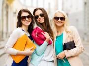 Tin tức thời trang - Check list mua sắm cuối năm cho bạn gái trẻ