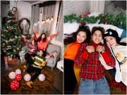 """Nếu bạn đang """"ế"""" dịp Giáng sinh, hãy học theo MC Trương Quốc Bảo"""