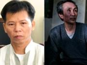 Tin tức - Điểm giống 'lạ lùng' hai vụ oan sai động trời ở Bắc Giang