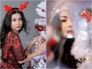 Làng sao - Lại Thanh Hương đang tính làm đám cưới sau sự cố hủy hôn vì tin đồn người thứ 3