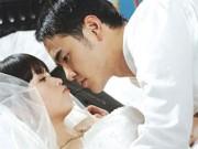 Eva Yêu - Tiết lộ giật mình vì sao 50% các cặp vợ chồng không quan hệ trong đêm tân hôn