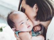 Bà bầu - 6 điều về sinh nở mà ít ai nói với người lần đầu mang bầu