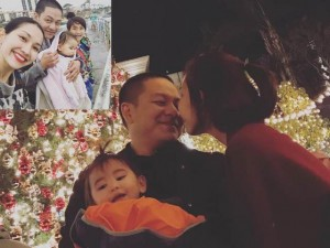 Sao Việt 24h qua: Kim Hiền hạnh phúc vì chữa khỏi căn bệnh đeo đẳng 4 năm