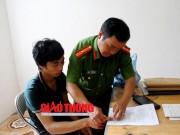 Sáng nay, xét xử vụ thảm án giết 4 người ở Lào Cai