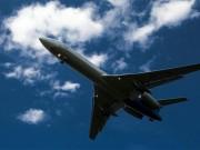 Tin tức - Máy bay Nga chở 91 người mất tích: Đã tìm thấy mảnh vỡ
