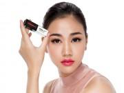 Làm đẹp mỗi ngày - Maya trở thành gương mặt đại diện mỹ phẩm Mira