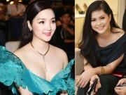 Làm đẹp - Những nữ đại gia Việt U40 nhưng da và dáng vẫn đẹp xuất sắc