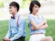 Eva tám - Những dấu hiệu một khi đã xuất hiện, tốt nhất hãy chọn cách ly hôn