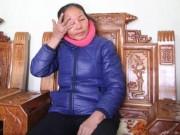 Tin tức - Hà Nội: Bé gái nặng 4,9kg tử vong sau sinh, người nhà bao vây bệnh viện