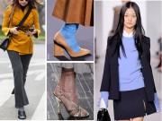 Thời trang - 6 cách phối đồ mùa đông rẻ mà đẹp không áp dụng ngay hơi phí!