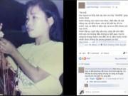 Tin tức - Tin tức 24h: Lời kêu cứu tìm mẹ bỏ đi 22 năm trước vì trót lầm lỡ của cô gái trẻ