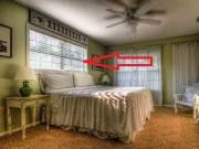 Nhà đẹp - 7 lỗi thiết kế nhà cửa sai phong thủy khiến gia chủ gặp họa