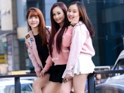 Thời trang - Mẹ Việt 4 lần lên xe hoa, 40 tuổi, 2 con như hot girl mà vẫn trẻ đẹp thế này