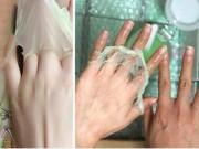 Làm đẹp - Sau tất cả, tắm trắng theo cách này mới là cách làm hiệu quả nhất