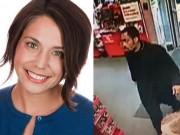 """Làng sao - Ngôi sao 24/7: Tìm thấy thi thể của nữ diễn viên """"Step Up"""" bị giết hại trên xe hơi"""