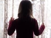 Tin tức - Tâm sự đắng cay của cô gái bị bắt cóc làm nô lệ tình dục 13 năm, sinh 4 đứa con
