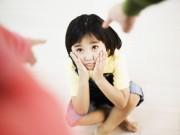 """Xem & Đọc - """"Mắng con đến đâu là vừa"""": Những kinh nghiệm từ nhà giáo dục nổi tiếng Nhật Bản"""